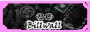 BILL WALL