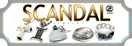 scandal jewelries
