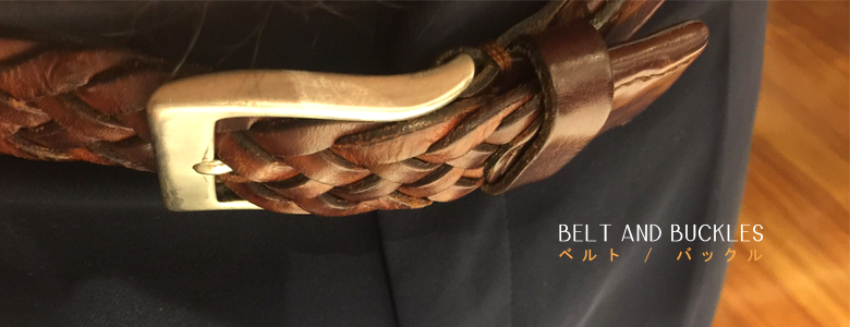 belt_and_buckles