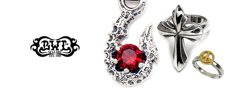 bill_wall_leather