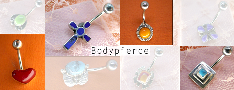 body_pierce