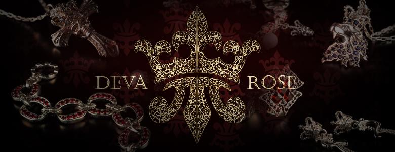 deva_rose