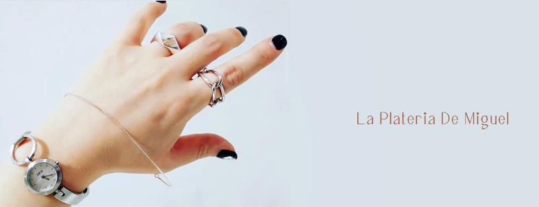 la_plateria_de_miguel