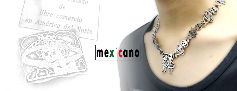 mexicano_items