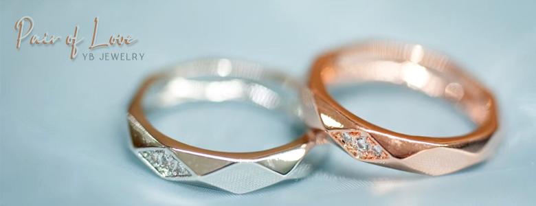 yb_jewelry